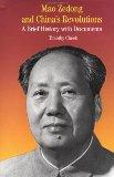 Mao Zedong and China...