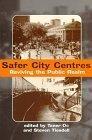 Safer City Centres