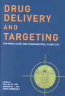 Drug Delivery and Targeting