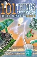 101 Things Everyone Should Know About Sci