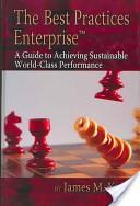 The Best Practices Enterprise