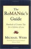 The Romantic's Guide