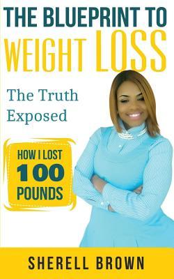 The Blueprint To Weight Loss