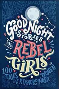 Good Night Stories f...