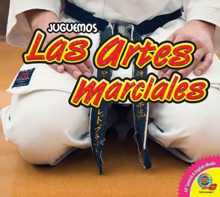 Las artes marciales / Martial Arts