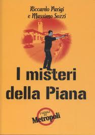 I misteri della pian...