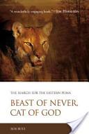 Beast of Never, Cat of God