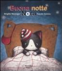 Buona notte Nora