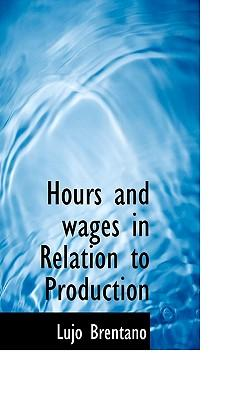 Hours and Wages in R...