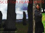 Scottish Island Knits