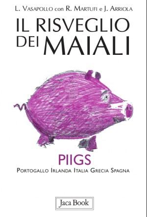 Il risveglio dei maiali