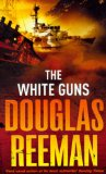 White Guns