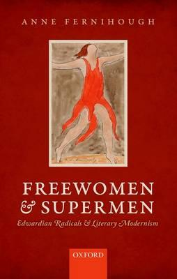 Freewomen and Supermen