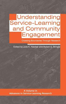 Understanding Service-Learning and Community Engagement