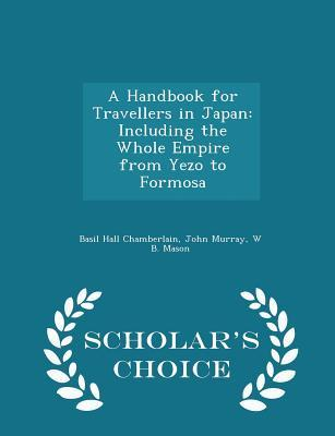 A Handbook for Trave...