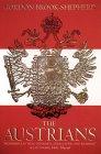 The Austrians