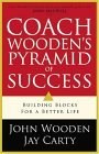 Coach Wooden's Pyram...