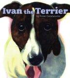 Ivan the Terrier