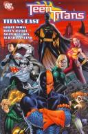 Teen Titans, Vol. 7