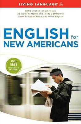 English for New Amer...
