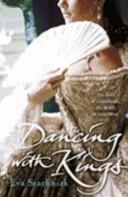 Dancing with Kings