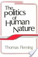 The Politics of Huma...