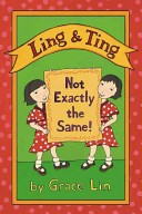 Ling and Ting