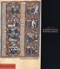 A History of Illuminated Manuscript
