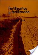 Fertilizantes y fertilización