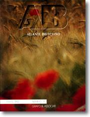 AB Atlante Bresciano n. 31, anno VIII, estate 1992