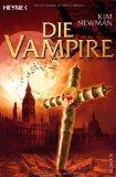 VAMPIRE, DIE
