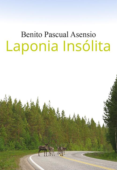 Laponia insólita