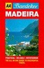 Baedeker's Madeira