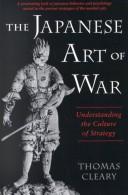 Japanese Art of War