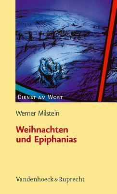 Weihnachten Und Epiphanias