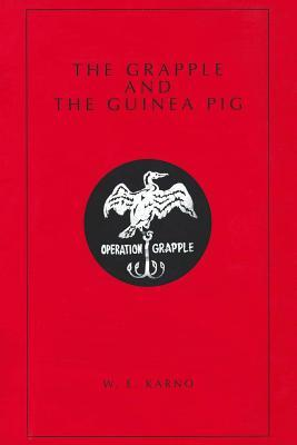 The Grapple and the Guinea Pig