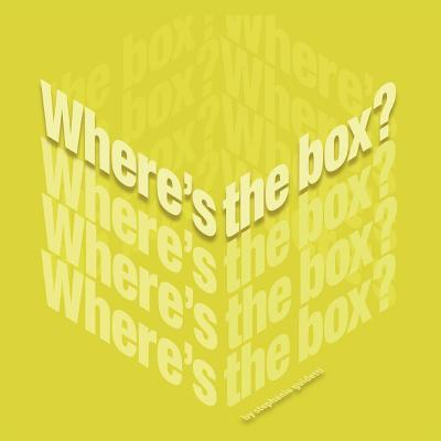 Where's The Box? Using Innovation To Win Your Employees Hearts On Their Very First Day