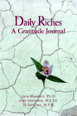 Daily Riches