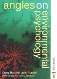 Angles On Environmental Psychology