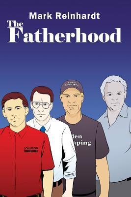 The Fatherhood