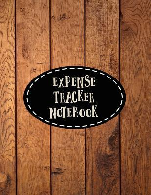Expense Tracker Note...