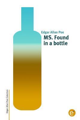 Ms. Found in a Bottl...