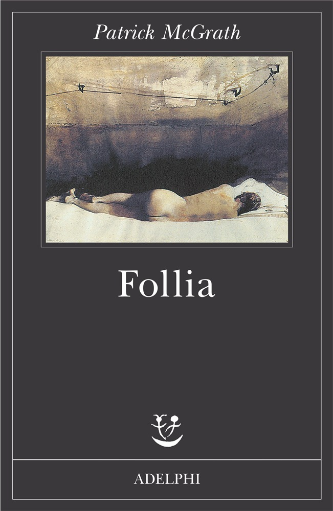 Follia !! SCHEDA DOPPIA !!