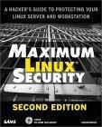 Maximum Linux Security