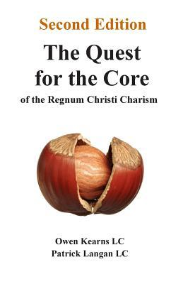 The Quest for the Core