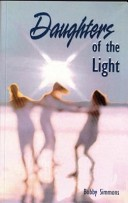 Daughters of the Light