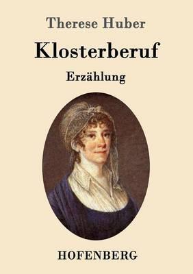 Klosterberuf