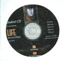 Life Student CD-ROM