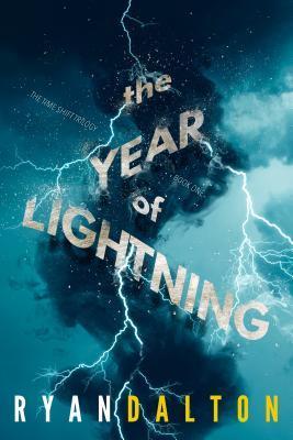 The Year of Lightning