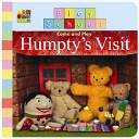 Humpty's Visit